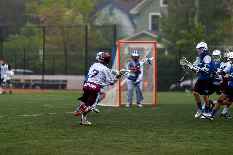 Clifton-LAX78-vs-Montclair-20120426-001