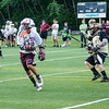 Clifton-LAX78-vs-River-Dell-Championship-20120608-005