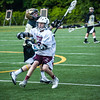 Clifton-LAX78-vs-River-Dell-Championship-20120608-007