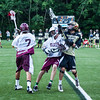 Clifton-LAX78-vs-River-Dell-Championship-20120608-011