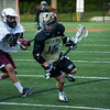 Clifton-LAX78-vs-River-Dell-Championship-20120608-008