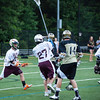 Clifton-LAX78-vs-River-Dell-Championship-20120608-012