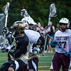 Clifton-LAX78-vs-River-Dell-Championship-20120608-015