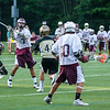 Clifton-LAX78-vs-River-Dell-Championship-20120608-004