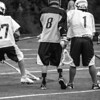 Clifton-LAX78-vs-River-Dell-Championship-20120608-006