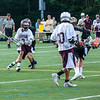 Clifton-LAX78-vs-River-Dell-Championship-20120608-003