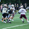 Clifton-LAX78-vs-River-Dell-Championship-20120608-013