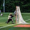 Clifton-LAX78-vs-River-Dell-Championship-20120608-002