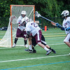 Clifton-LAX78-vs-River-Dell-Championship-20120608-014
