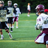 Clifton-LAX78-vs-River-Dell-Championship-20120608-019