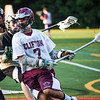 Clifton-LAX78-vs-River-Dell-Championship-20120608-018