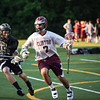 Clifton-LAX78-vs-River-Dell-Championship-20120608-016
