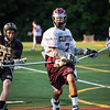 Clifton-LAX78-vs-River-Dell-Championship-20120608-017