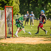 Ready-WELAX-RandolphTour-G2-8Boys-vs-Kinnelon-130601-031