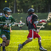 Ready-WELAX-RandolphTour-G2-8Boys-vs-Kinnelon-130601-024