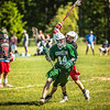 Ready-WELAX-RandolphTour-G2-8Boys-vs-Kinnelon-130601-029