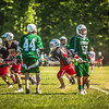 Ready-WELAX-RandolphTour-G2-8Boys-vs-Kinnelon-130601-030