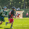 Ready-WELAX-RandolphTour-G2-8Boys-vs-Kinnelon-130601-023