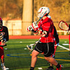 WELAX-8-vs-Glen-Rock-130420-043