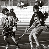 WELAX-8-vs-Glen-Rock-130420-044