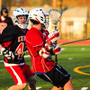 WELAX-8-vs-Glen-Rock-130420-041