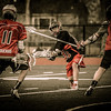 WELAX-8-vs-Glen-Rock-130420-053