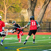 WELAX-8-vs-Glen-Rock-130420-052