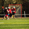 WELAX-8-vs-Glen-Rock-130420-027