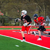 WELAX-8-vs-Glen-Rock-130420-037