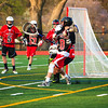WELAX-8-vs-Glen-Rock-130420-046