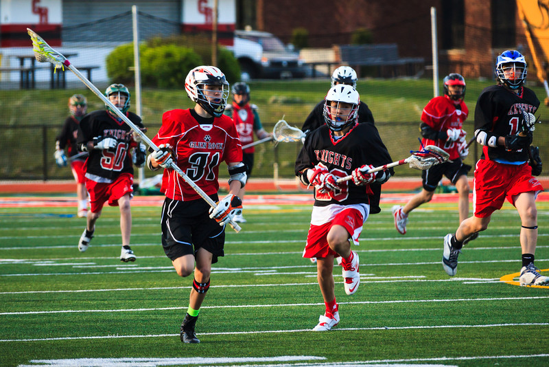 WELAX-8-vs-Glen-Rock-130420-034