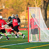 WELAX-8-vs-Glen-Rock-130420-049