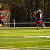 WELAX-8-vs-Glen-Rock-130420-026