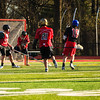WELAX-8-vs-Glen-Rock-130420-022