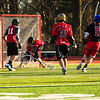 WELAX-8-vs-Glen-Rock-130420-023