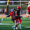 WELAX-8-vs-Glen-Rock-130420-040