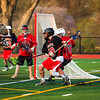 WELAX-8-vs-Glen-Rock-130420-045