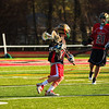 WELAX-8-vs-Glen-Rock-130420-021