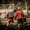 WELAX-8-vs-Glen-Rock-130420-051