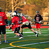 WELAX-8-vs-Glen-Rock-130420-050