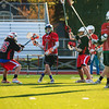 WELAX-8-vs-Glen-Rock-130420-025