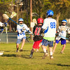 WELAX-8-vs-Millburn-White-130501-030