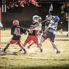 WELAX-8-vs-Millburn-White-130501-021