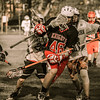 WELAX-8-vs-Millburn-White-130501-031