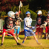 WELAX-8-vs-Millburn-White-130501-040