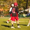 WELAX-8-vs-Millburn-White-130501-026
