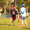 WELAX-8-vs-Millburn-White-130501-029