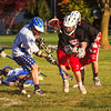 WELAX-8-vs-Millburn-White-130501-032