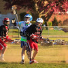 WELAX-8-vs-Millburn-White-130501-022