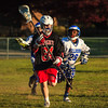 WELAX-8-vs-Millburn-White-130501-038